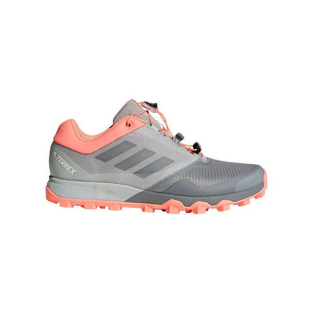 Femme Rose Adidas Trailmaker Chaussures Terrex Gris Clair gwqS7HaWq