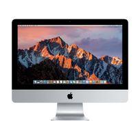 APPLE - iMac 21,5'' - MK142FN/A - i5 1,6 GHz - 8 Go - 1 To
