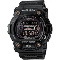 Casio - Montre Résine G-shock Gw-7900B-1ER - Homme