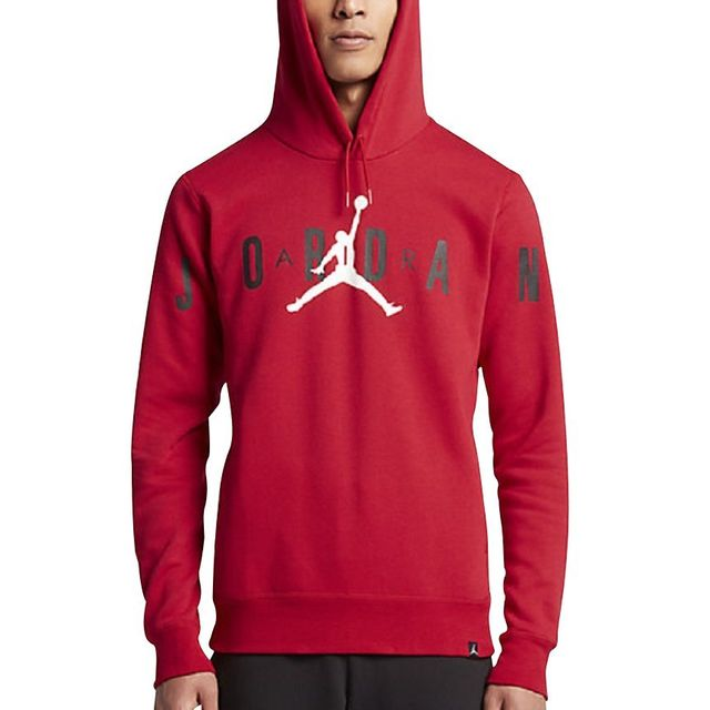 Sweat Fleece Nike Jordan Cher Capuche À Achat Flight Graphic Pas Tdaaqw