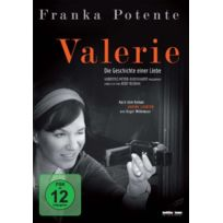 Lighthouse Home Entertainment - Valerie IMPORT Allemand, IMPORT Dvd - Edition simple
