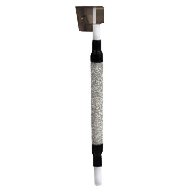 Trotec Ionic Silver Stick 50 L- Purificateur d'eau antibactérien pour humidificateur