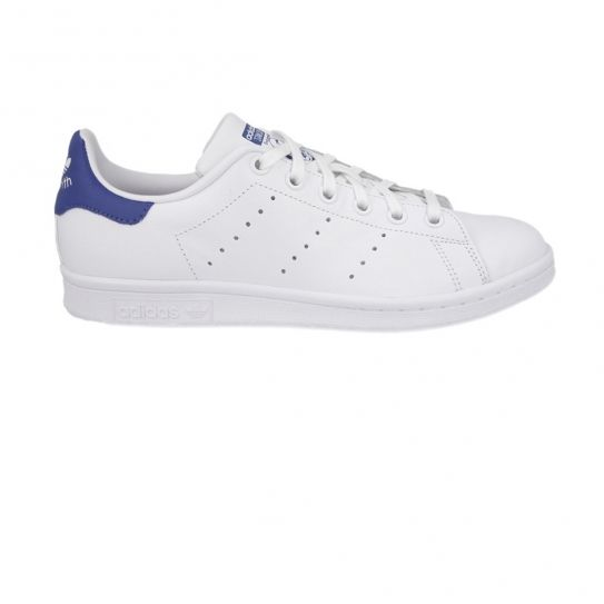 adidas stan smith pas cher paris