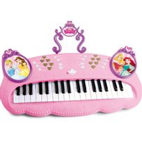 Imc Toys - Clavier électronique - 210660