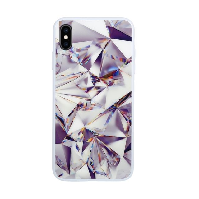 coque iphone xs max cerf