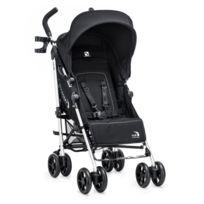 Baby Jogger - Poussette Canne Vue Noir - Babyjogger