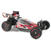 FTX - Edge Buggy 1/10 RTR 2WD