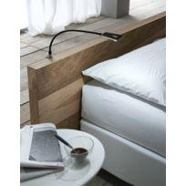 L Et S - Kits 2 Spots Led Area Light 12 V - Finition:Blanc - Puissance W:2 x 1,4 - Nb de Led:2 x 30 - °Kelvin/Couleur:3 400/ Blanc chaud