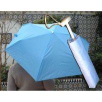 Maison Futée - Parapluie ultra-léger