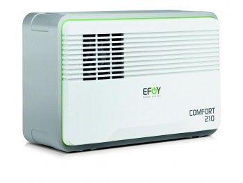 efoy pile combustible comfort 210 pas cher achat vente groupes electrogene portable. Black Bedroom Furniture Sets. Home Design Ideas