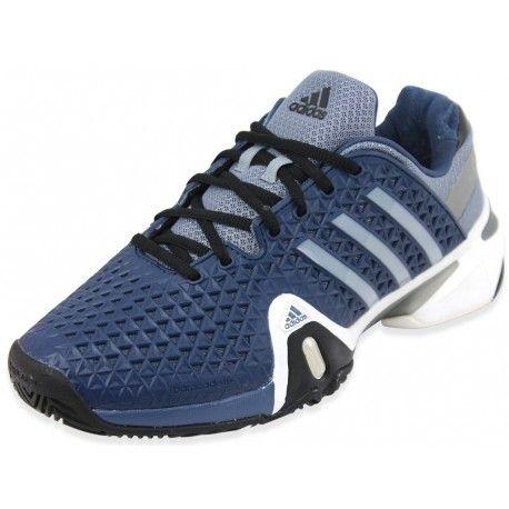 adidas barricade 8 2013 hommes italie chaussures tennis