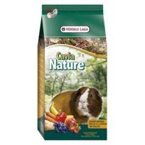 Versele-Laga - Cavia Nature 2,5 Kg