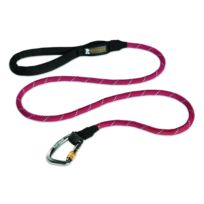 Ruffwear - Knot-A-Leash - Article pour animaux - rouge