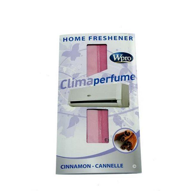 Wpro Parfum d'ambiance senteur cannelle - Accessoires et entretien - Generique