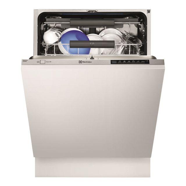 Electrolux Arthur Martin Lave-vaisselle ELECTROLUX ESL8522RO