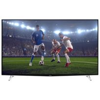 "TECHWOOD - TV LED 65"" 165 cm TK65DUHD2017"