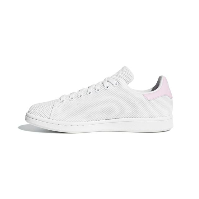 adidas original femme stan smith