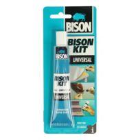 Bison - kit