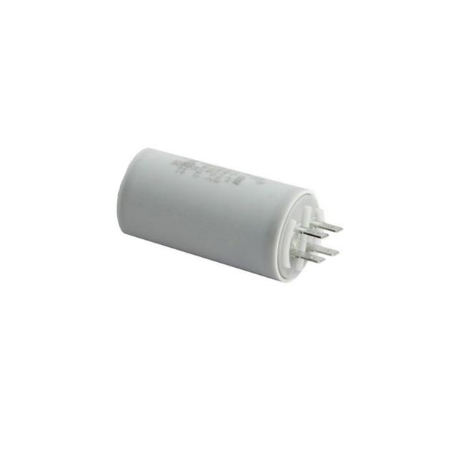 Karcher Condensateur 50 Mf 250 V Pour Nettoyeur Haute-pression - 66611910