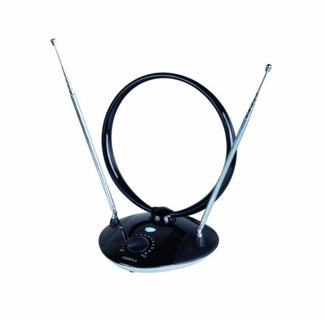Sigmatek - Antenne Tv numérique terrestre TNT, et analogique - Ant-230