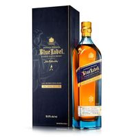 Johnnie Walker - Whisky Blue Label - 70cl