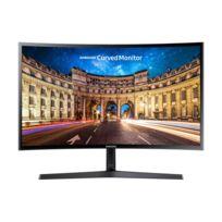 """Samsung - C24F396H 24"""" Incurvé Full HD"""
