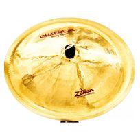 Zildjian - Cymbale Oriental 20'' china trash - A0620