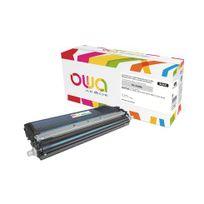 Armor - Toner Owa compatible Brother Tn230BK noir pour imprimante laser