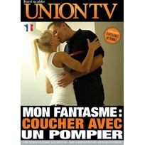 Union Tv - Le Fantasme du Pompier