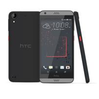 HTC - Desire 530 Anthracite
