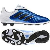 Adidas - Chaussures junior Copa 17.4 multi-surfaces