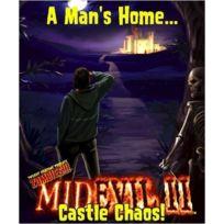 Twilight Creations - Midevil Ii : Castle Chaos