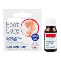 Vitaeasy - Solution pour traitement des ongles de pieds
