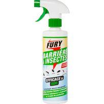 Fury - Barrière tous insectes
