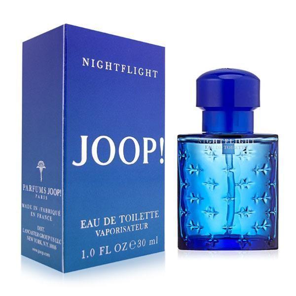 Joop - Nightflight 30Ml Edt Vapo