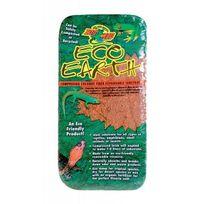 Zolux - Fibre Coco compressée Eco Earth