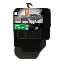 Autoselect - 4 tapis adaptable Ford