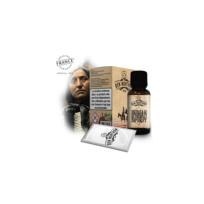 Ben Northon - E-liquide Indian spirit Genre : 3 mg