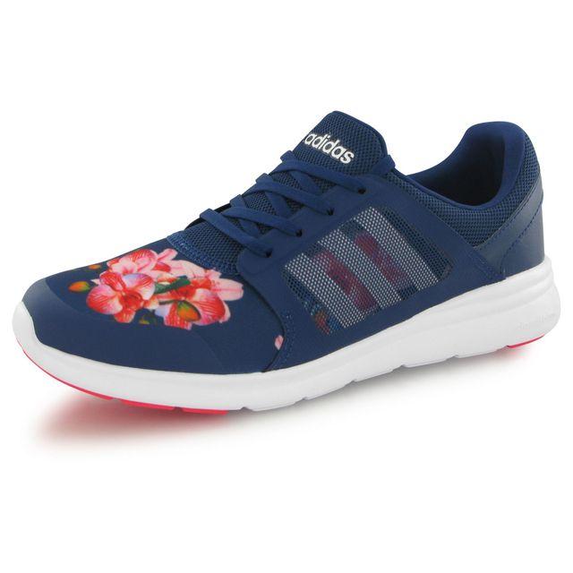 purchase cheap 29b6c 39354 Adidas - Baskets Adidas Cloudfoam Xpression