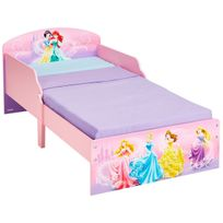 Princesse - Lit Ptit Bed Disney