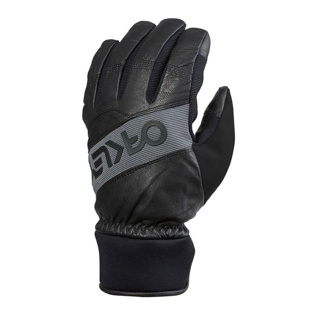 752c0f02cbd4c Oakley - Oakley wear technique homme Gants de ski/snowboard Factory Winter  Homme
