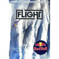 Cinehollywood Srl - The Art Of Flight IMPORT Italien, IMPORT Dvd - Edition simple
