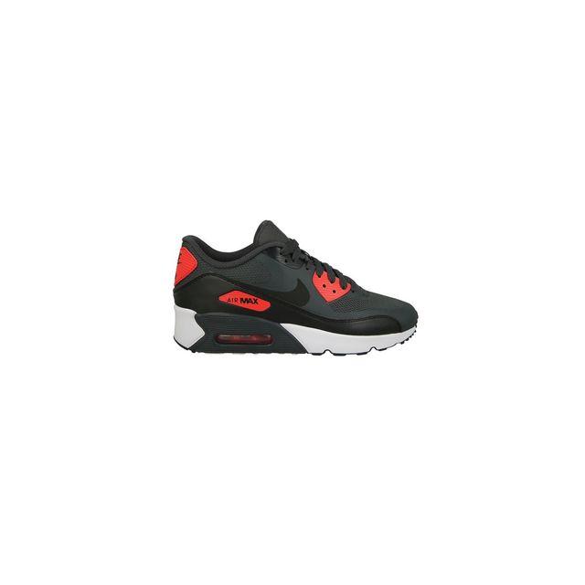 Max cher mode pas 90 Air 2 869950002 Achat Ultra Nike Basket 0 wq4vtt