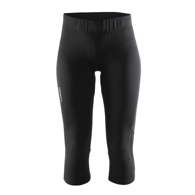 Craft Collant running Prime knicker dame