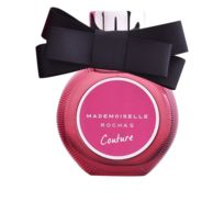 Edp Couture Mademoiselle Mademoiselle Couture Spray IH2DE9