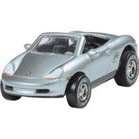 Simm Marketing - Darda - 50307 - Porsche Boxster - 8 Cm