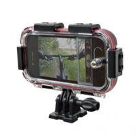 Camsports - Accessoires étanches Phone Case iPhone 4/4S