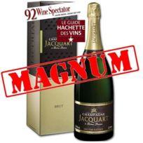 Jacquart - Magnum Brut Mosaique