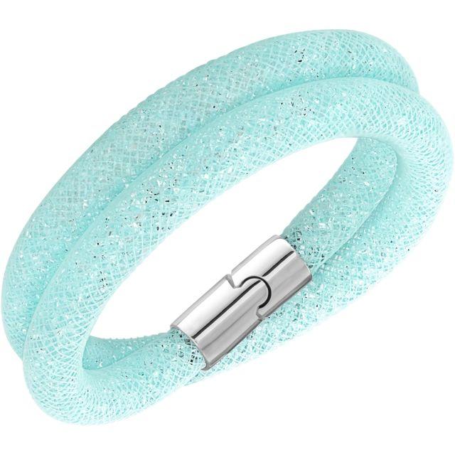 bracelet swarovski stardust soldes