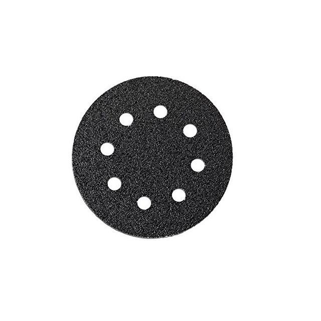 Fein 63717235010 Feuille abrasive en Zircon